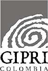 GIPRI - Colombia