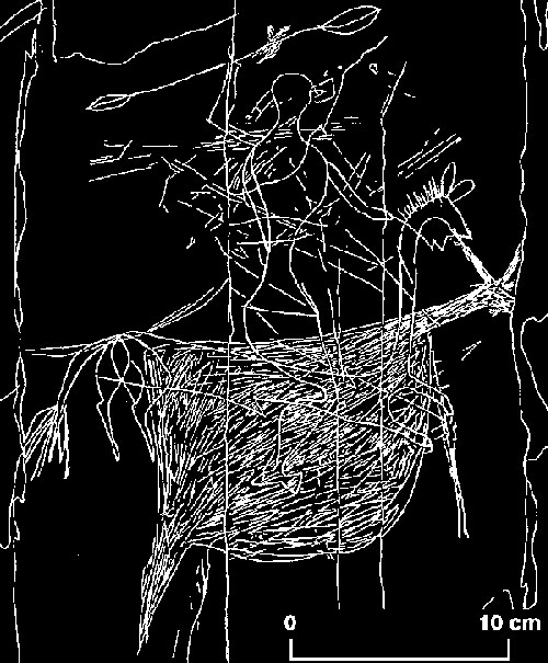 vermelhosa 1 Iron Age