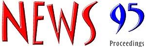 NEWS 95 proceedings