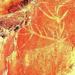 <font color=navy>TRACCE Online Rock Art Bulletin 5 – Nov 1996</font>