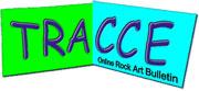 <font color=navy>TRACCE Online Rock Art Bulletin 13 – Apr 2001</font>