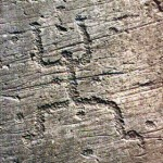 <font color=navy>TRACCE Online Rock Art Bulletin 25 – Mar 2012</font>
