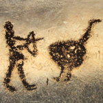 <font color=navy>TRACCE Online Rock Art Bulletin 33 – Nov 2014</font>