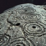 <font color=navy>TRACCE Online Rock Art Bulletin 26 – Jul 2012</font>