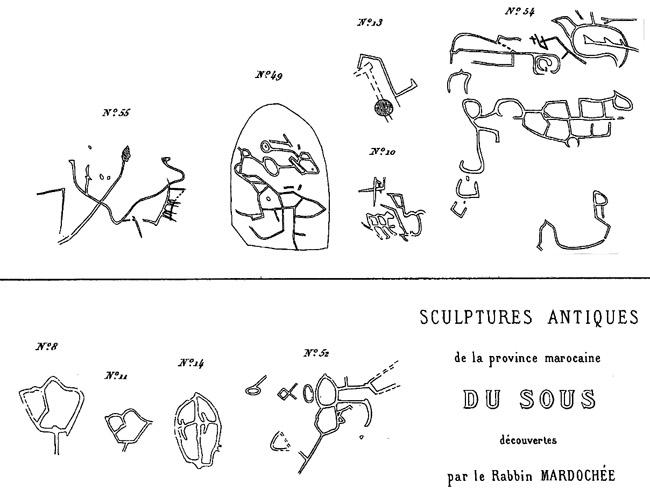 duveyrier_sous_1876_crop