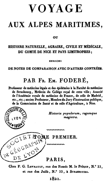 fodere1821cover_mid