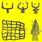 yellow_logo150