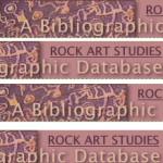 bibliodata3