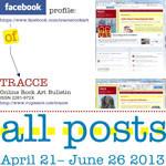 TRACCE_FB__posts150