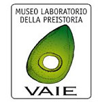 museo_preistoria_vaie