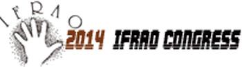 IFRAO2014