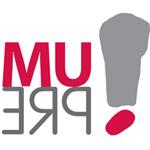 Mupre_logo150
