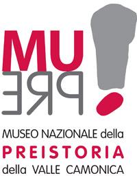 http://www.mupre.capodiponte.beniculturali.it