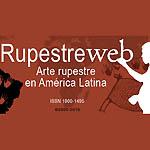 rupestreweb2015_150
