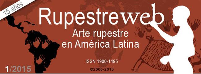 rupestreweb2015_650
