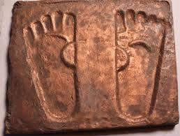 17foot