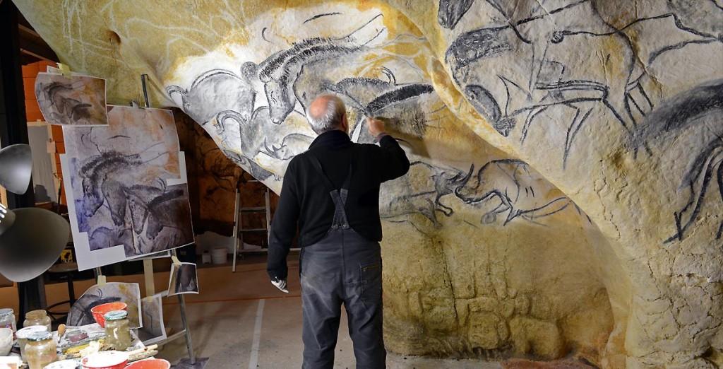 Atelier-de-Gilles-Tosello-à-Toulouse-@-Carole-Fritz1.jpg