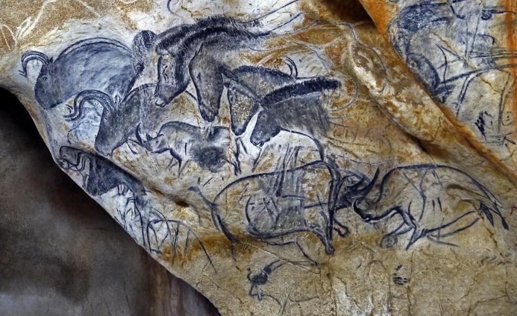 Le-panneau-des-chevaux-de-La-Caverne-du-Pont-dArc-©-SYCPA.jpg