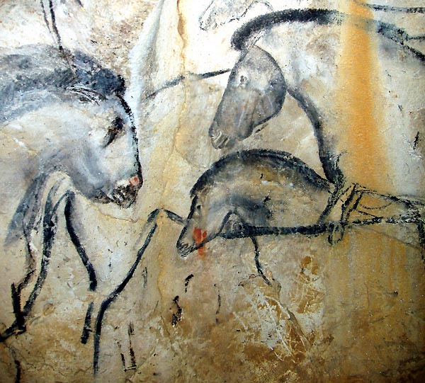 La-niche-des-chevaux-©-Jean-Clottes-Centre-national-de-la-préhistoire1.jpg