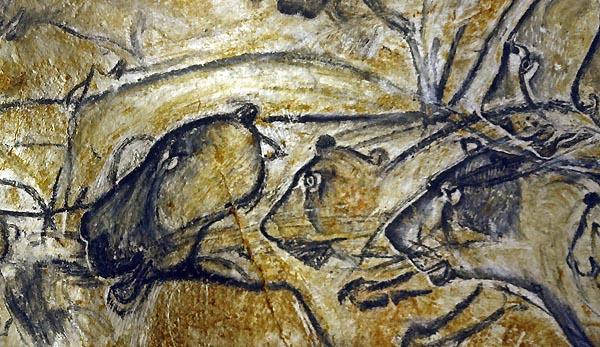 Un-détail-de-la-fresque-des-lions-de-la-Caverne-du-Pont-dArc-©-SYCPA-Sébastien-Gayet.jpg