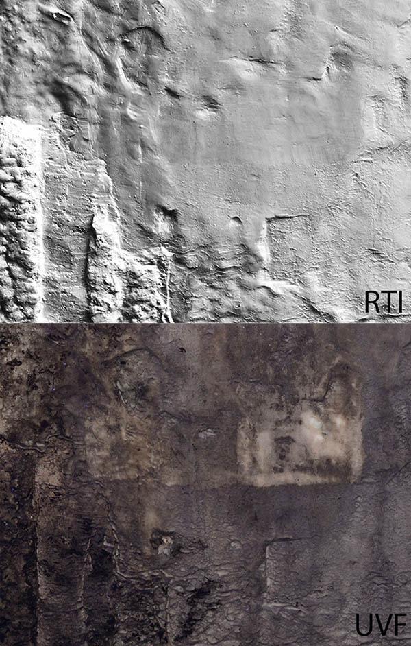 RTI-UVF