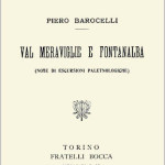 Barocelli1921SPABA_cover