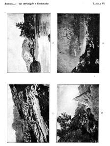 Barocelli 1921 – Tavola VII
