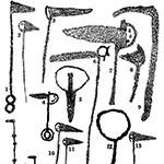 Barocelli1921SPABA_tav_logo150