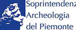 Soprint_Archeo60