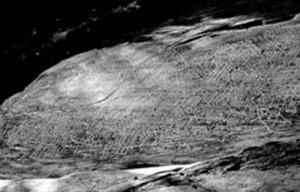 Fig. 2 Roccia N. 57, Naquane