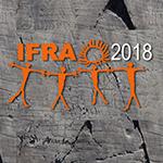 IFRAO 2018
