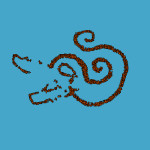 fig-logo-2