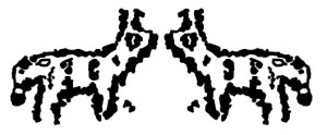 pisanay-logo