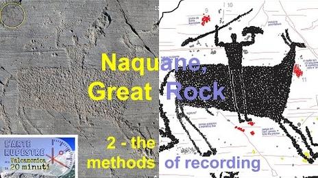 Naquane, Great Rock - 2