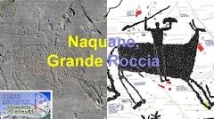 Naquane, Grande Roccia - 1
